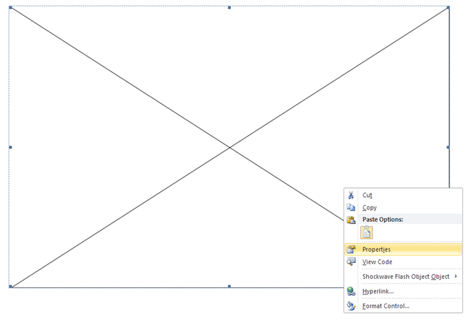how to add grapic onto pdf